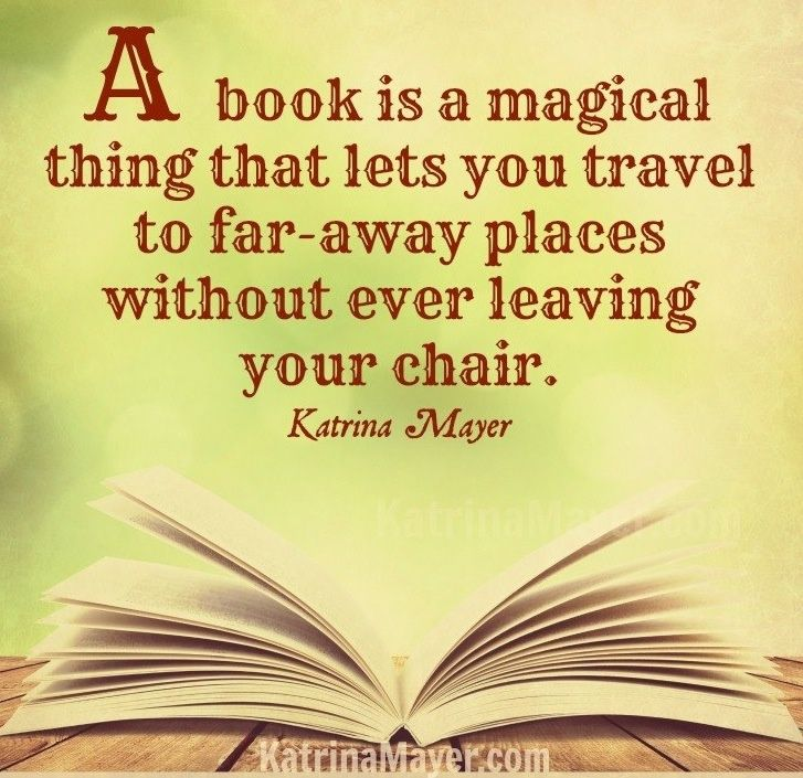 Quotes About Reading From Children S Books 16 Quotes