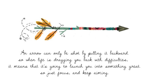 Arrow Quotes Life Cool Quotes About Arrows 160 Quotes