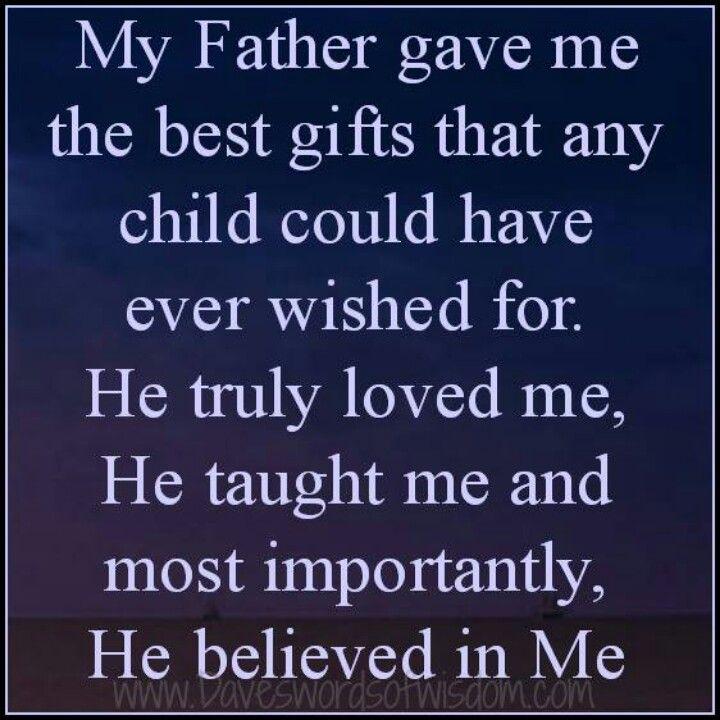 quotes about my father quotes quotes about my father
