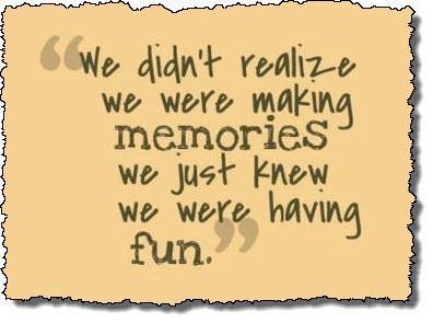quotes about home memories quotes