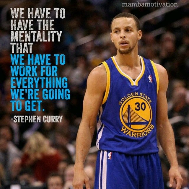 7419e2237820 Quotes about Nba (254 quotes)