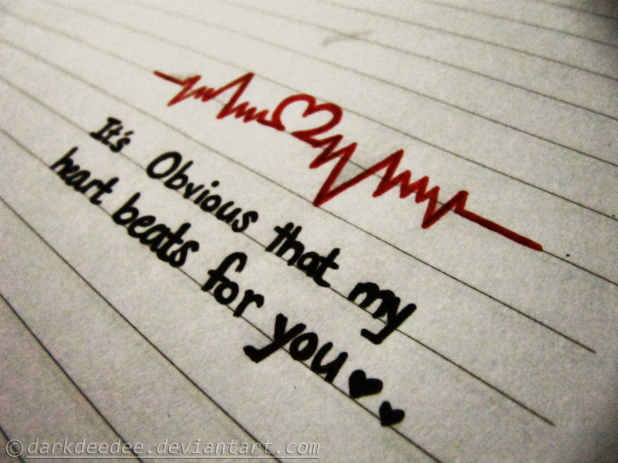 Lyric heartbeat you make me feel so weak lyrics : Quotes about Heartbeat (201 quotes)