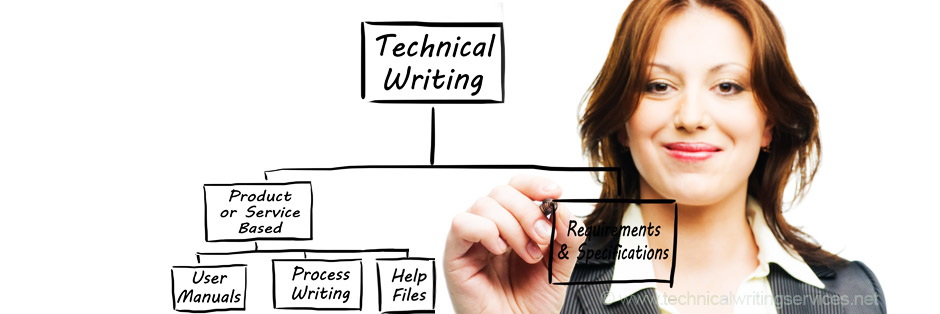 technical writing Find freelance technical writing work on upwork 124 technical writing online jobs are available.