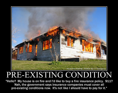 Quotes about Insurance funny (24 quotes)