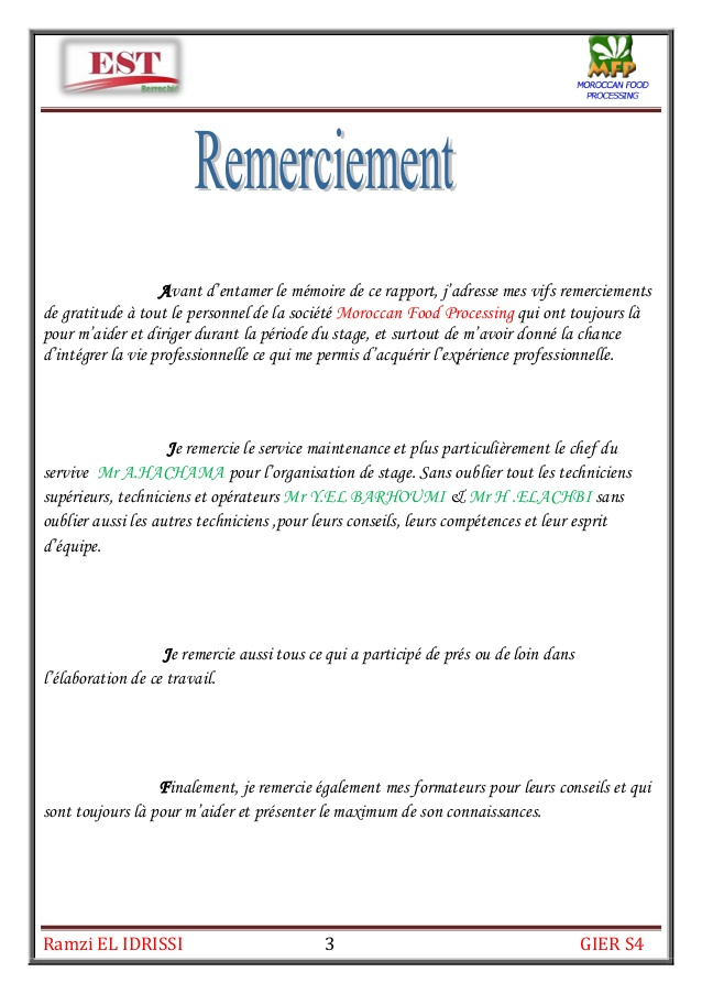 Quotes About Rapport 97 Quotes