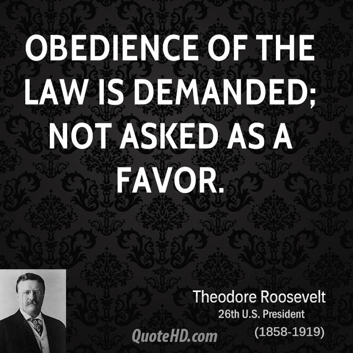 Quotes about Law of demand (28 quotes)