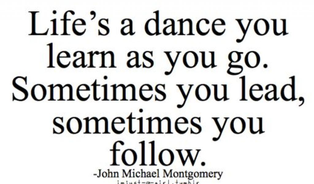 Quotes About Song And Dance 74 Quotes