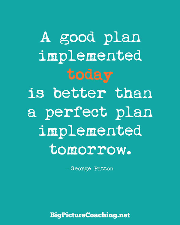 Quotes About Advanced Planning 60 Quotes Impressive Planning Quotes