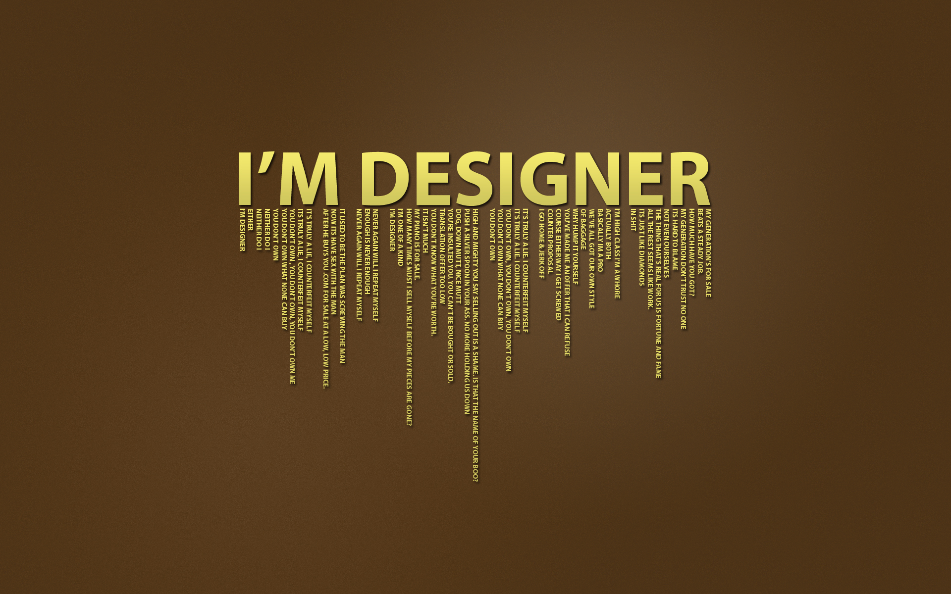 Quotes About Design Graphic 82