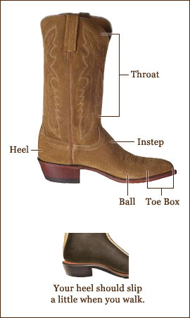 Boots Quotes Beauteous Quotes About Boots 48 Quotes