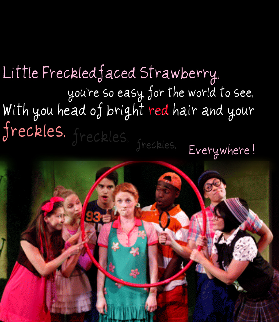 Quotes About Broadway Musical 77 Quotes