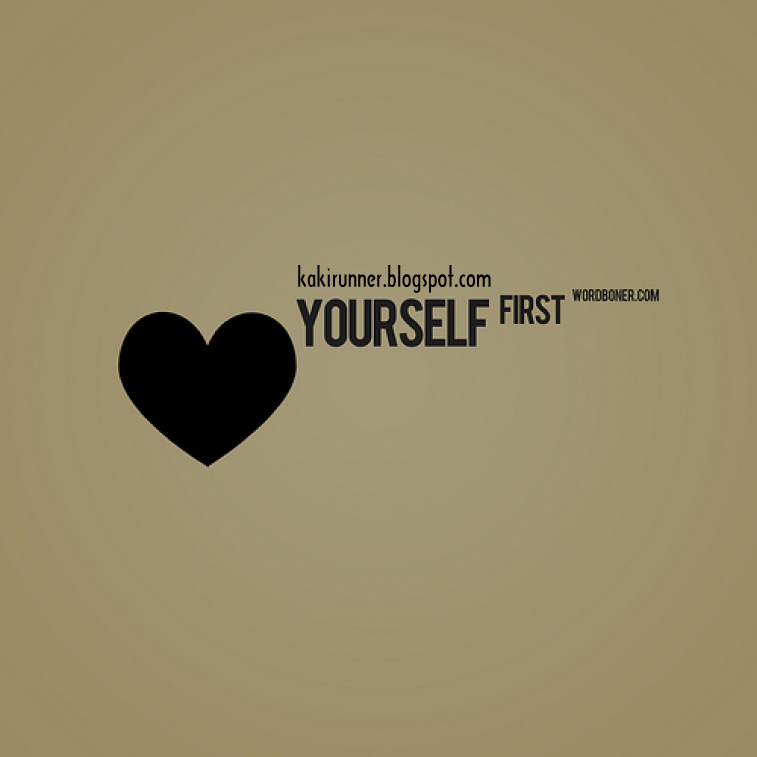 Quotes About Myself Be Yourself 106 Quotes
