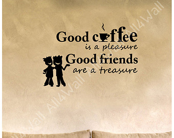 Quotes About Coffee And Friendship Unique Quotes About Coffee With Friends 69 Quotes