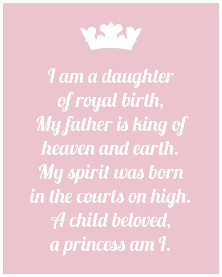 Disney Princess Birthday Quotes 65926 Usbdata