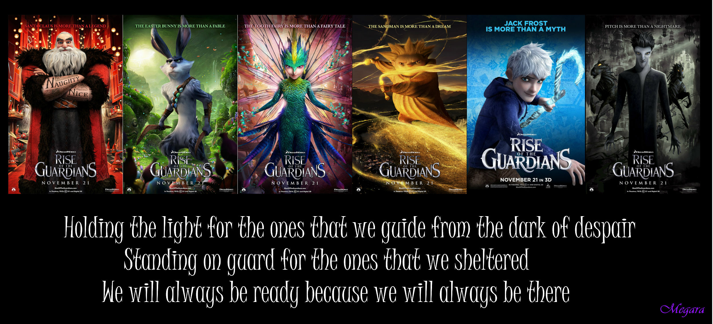 Quotes about guardians 114 quotes thecheapjerseys Gallery
