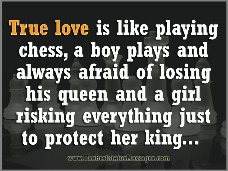 King And Queen Love Quotes Unique Quotes About King And Queen Love 17 Quotes