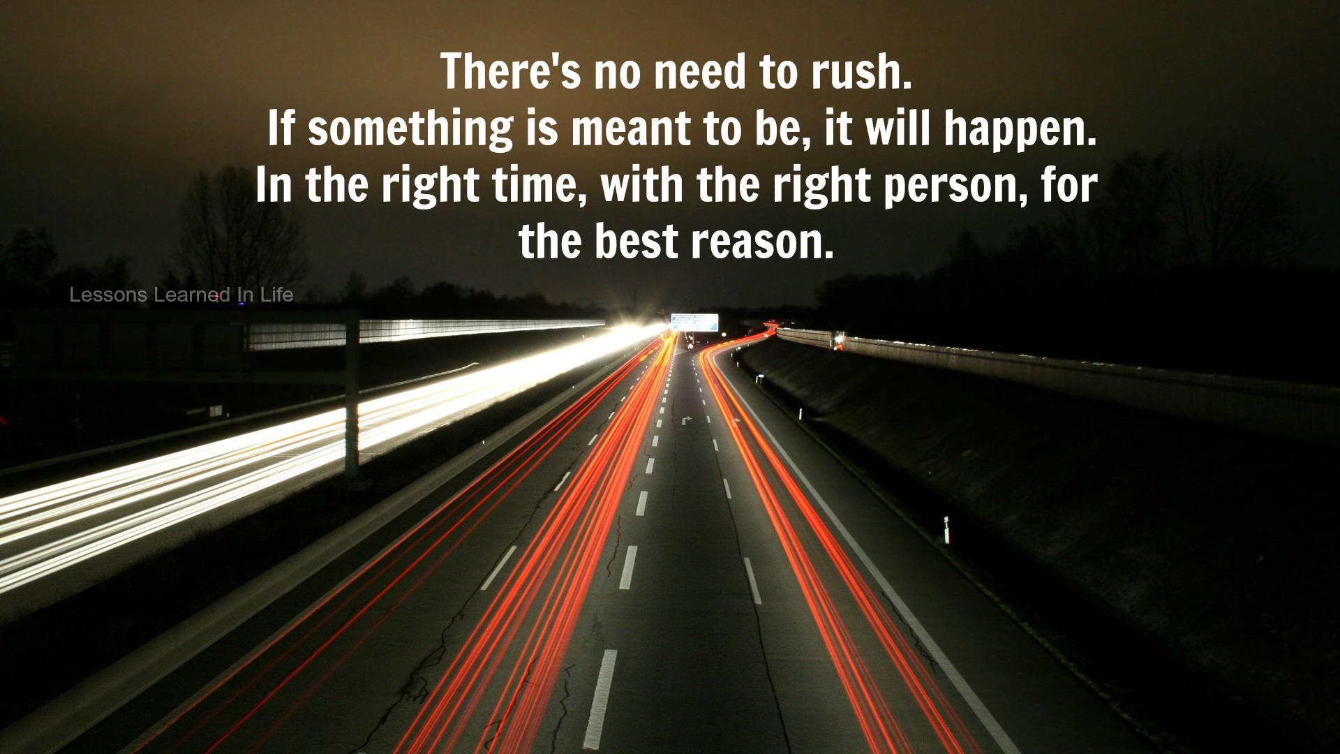 Quotes About Rushing To Judgment 26 Quotes