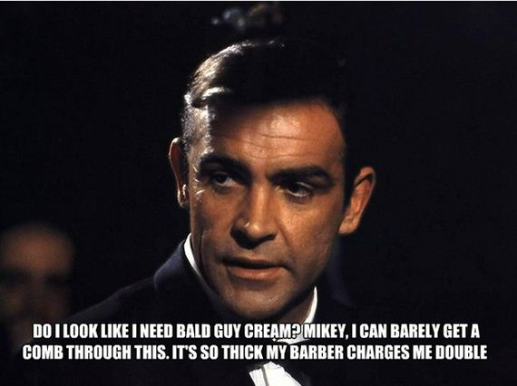 Quotes About James Bond Movie 40 Quotes New James Bond Quotes