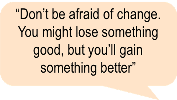 Quotes About Changing 545 Quotes