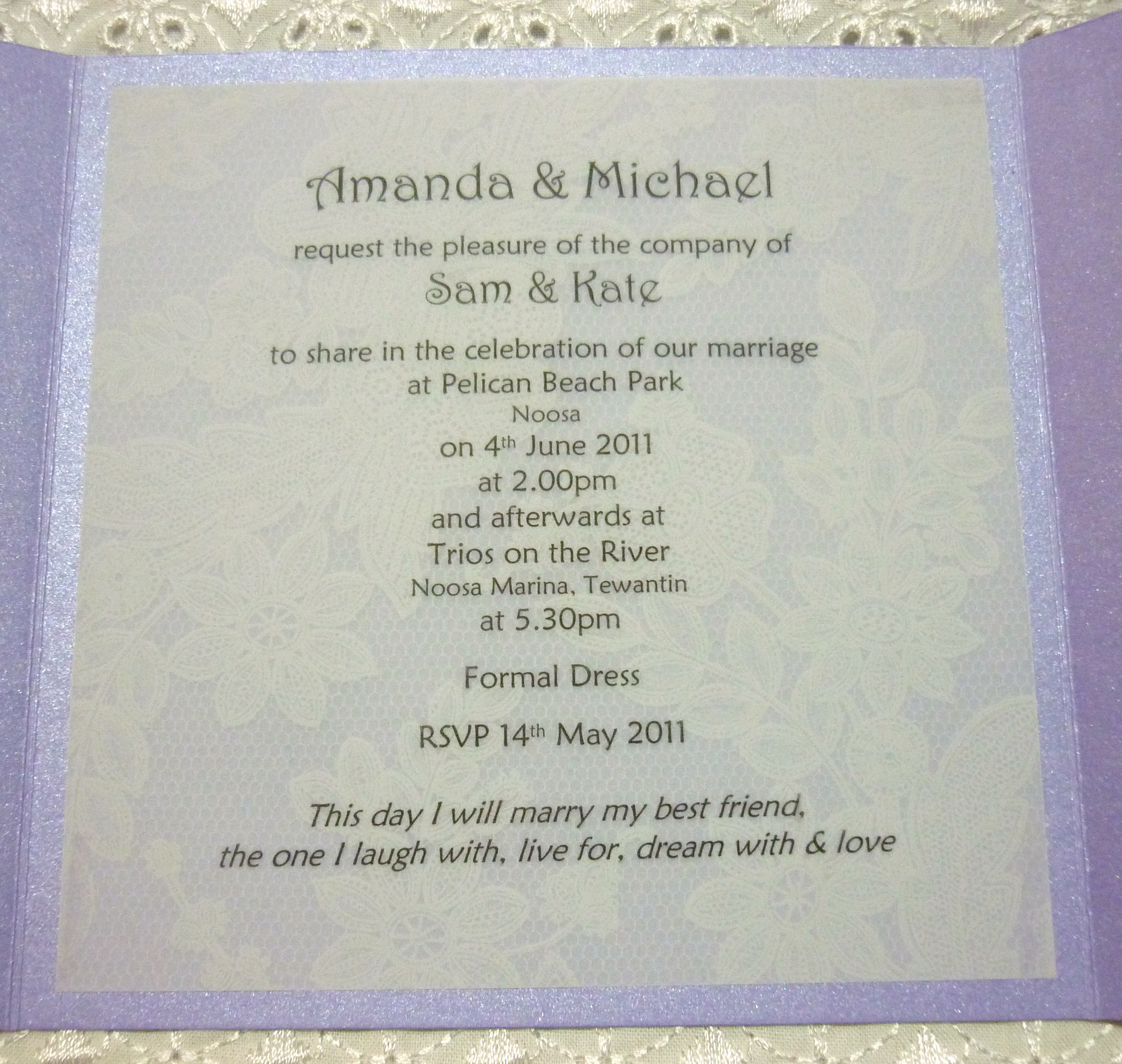 Quotes about Marriage for wedding invitations (16 quotes)