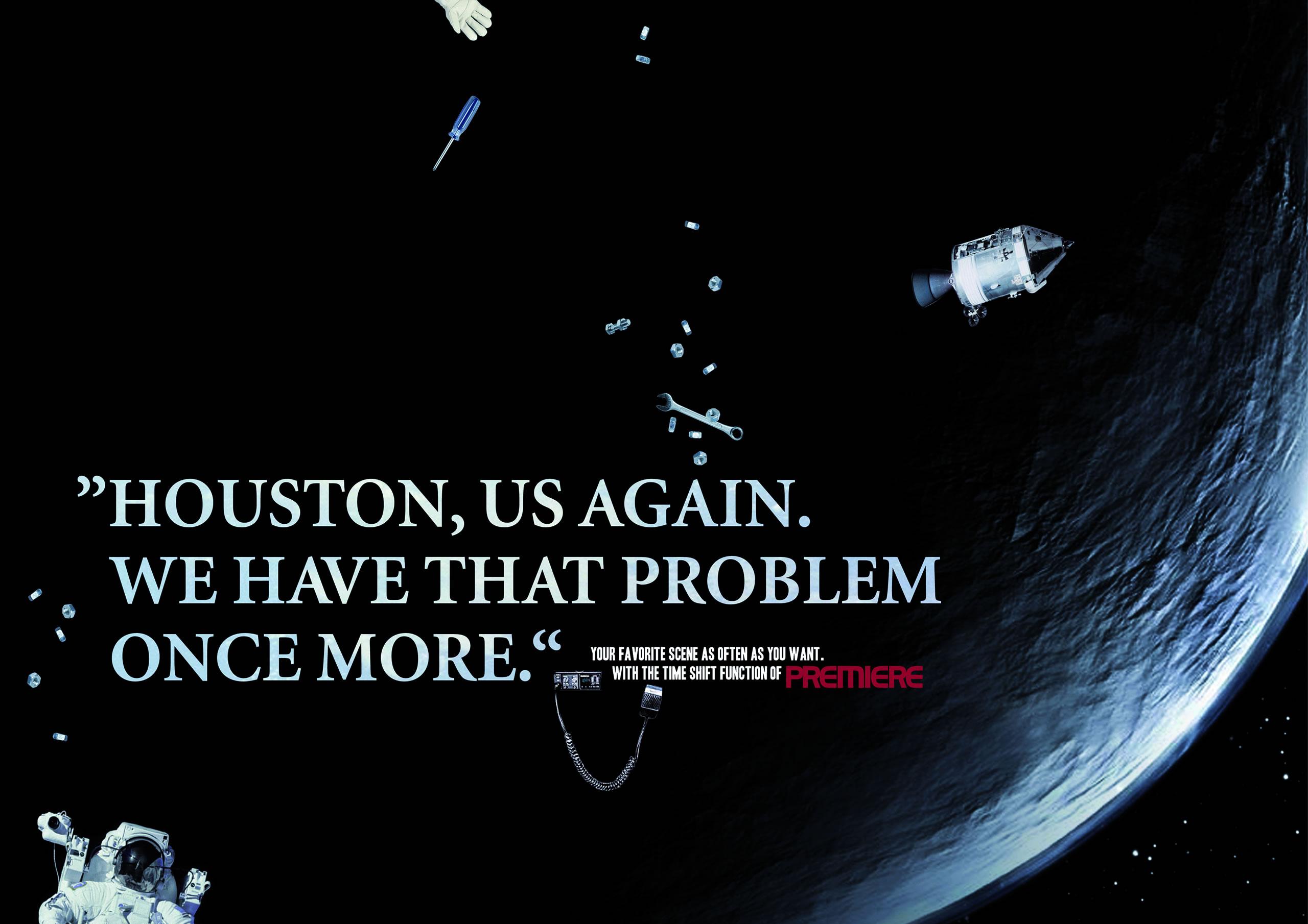 Apollo 13 Quotes Delightful quotes about apollo program (33 quotes)