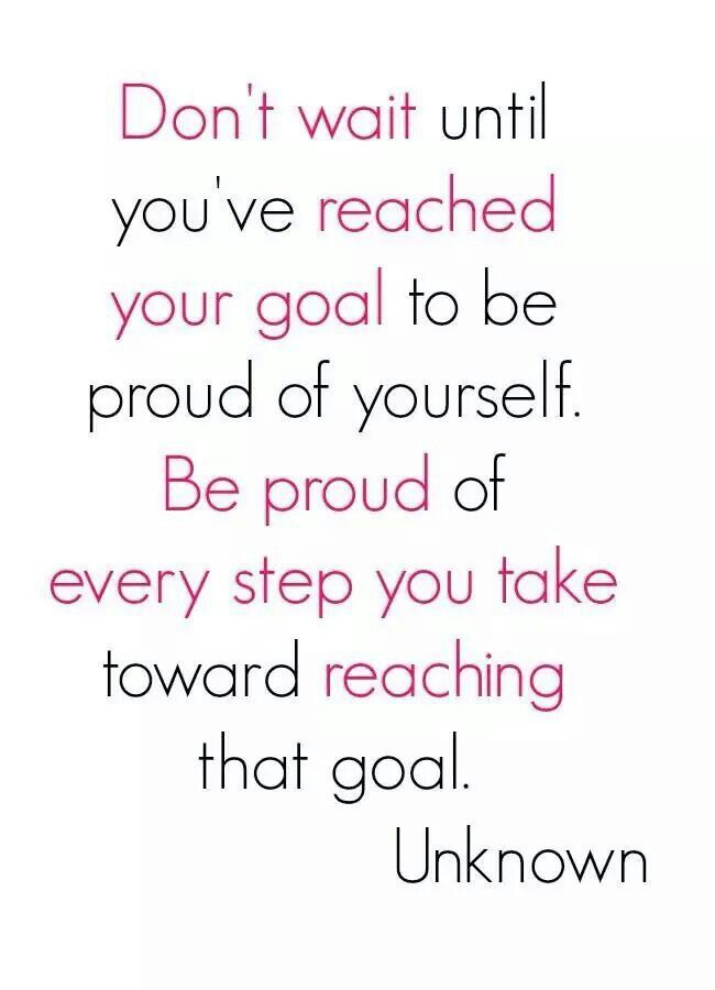 Image result for motivational quotes about achieving your goals
