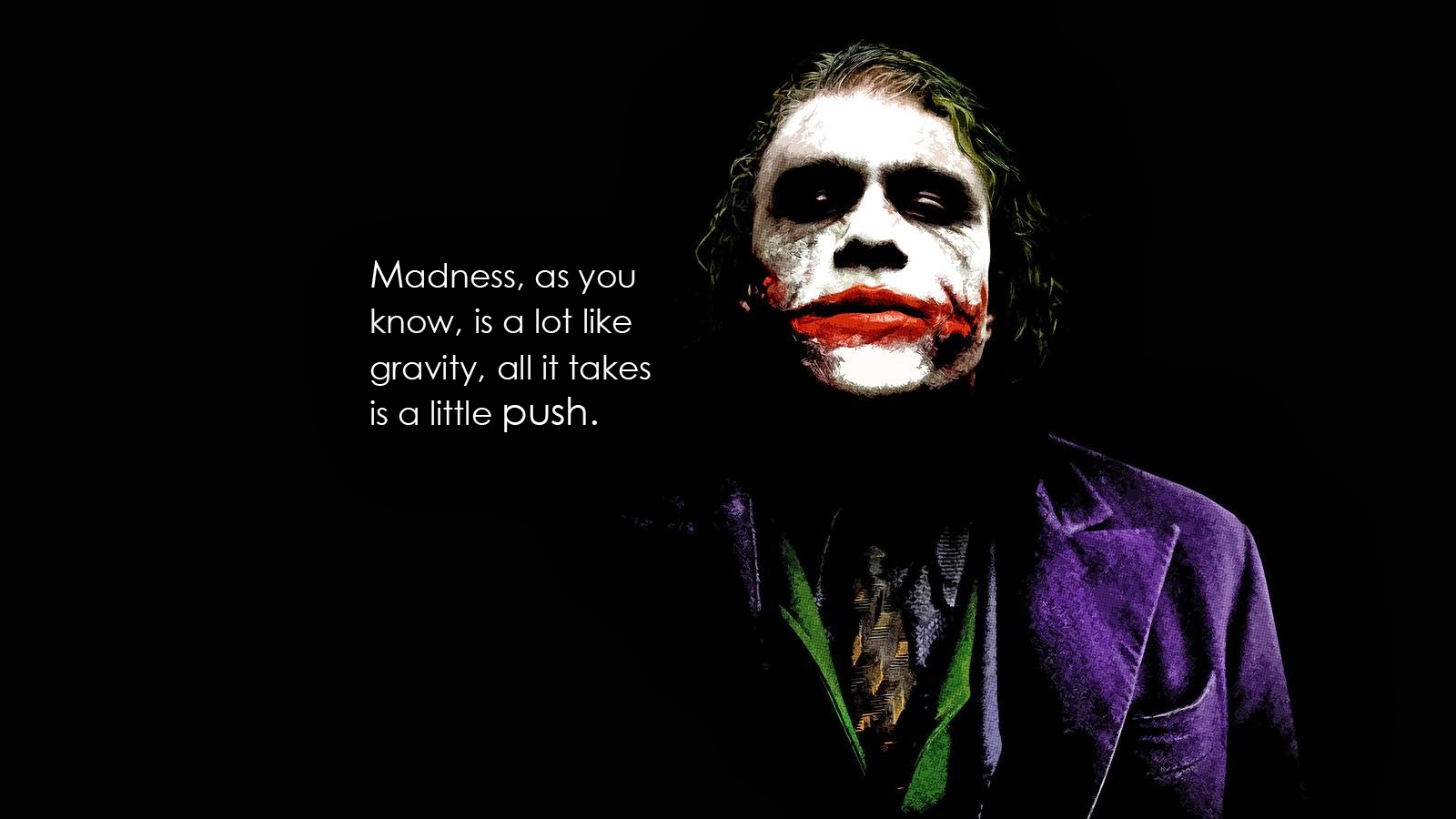 quotes about jokers quotes