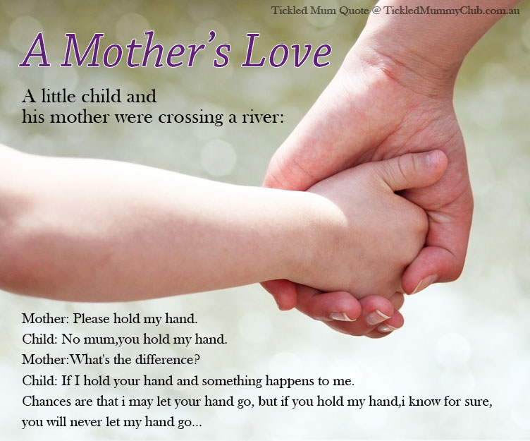 Quotes About Mother And Child 261 Quotes