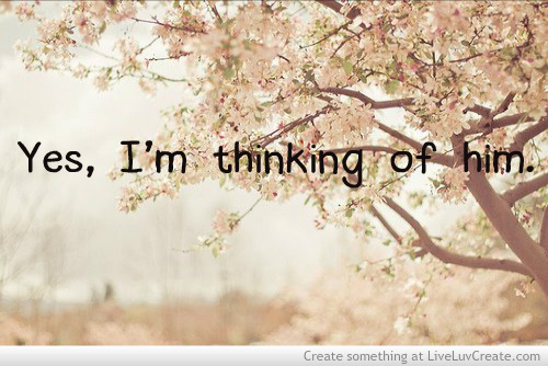 Of quotes about him thinking 71 Thinking