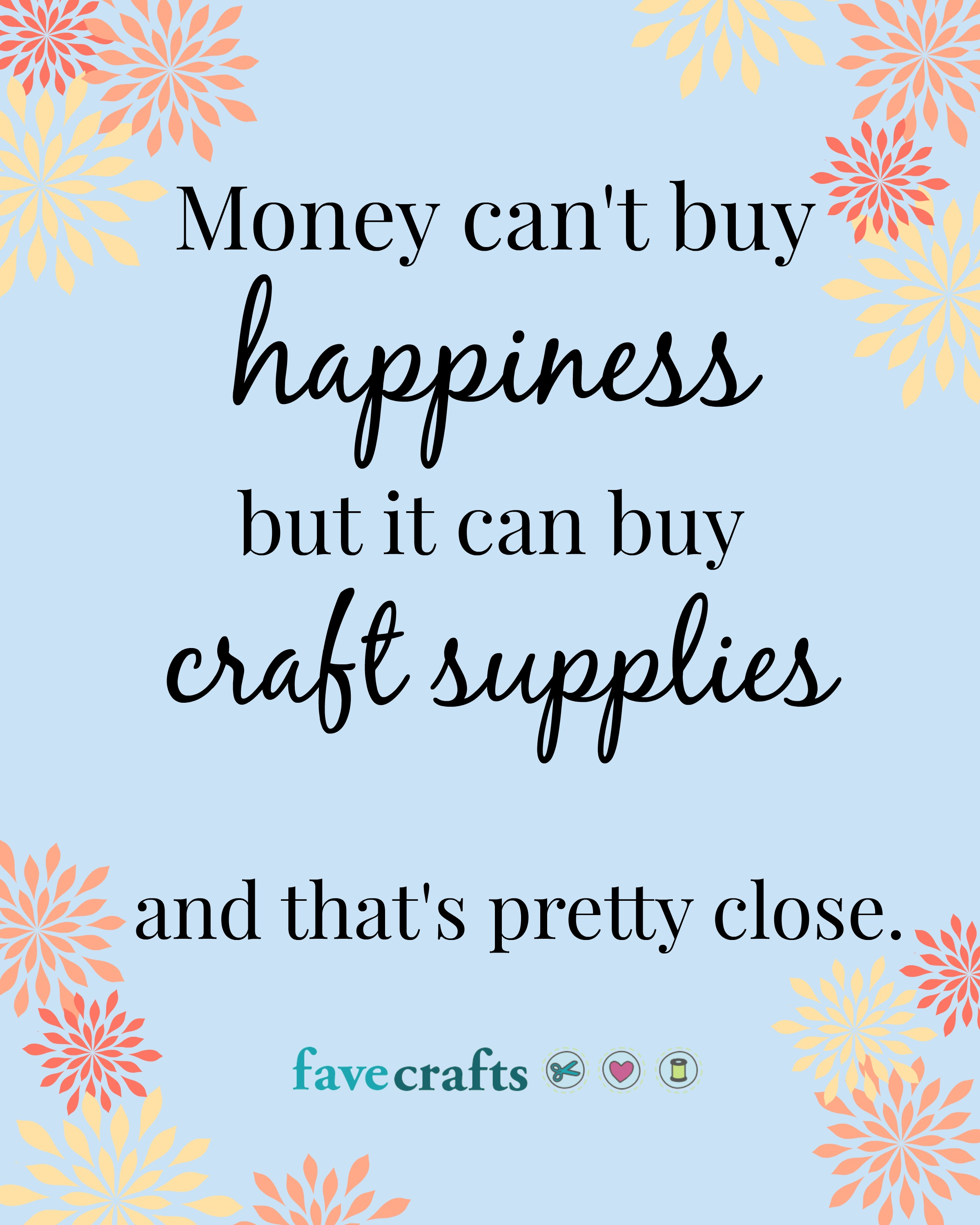 Quotes About Money Cant Buy Happiness 75 Quotes