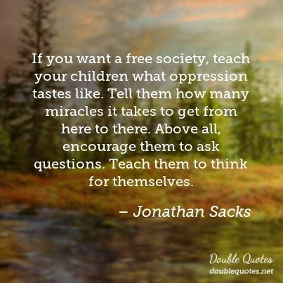 Quotes about Oppressive society (33 quotes)