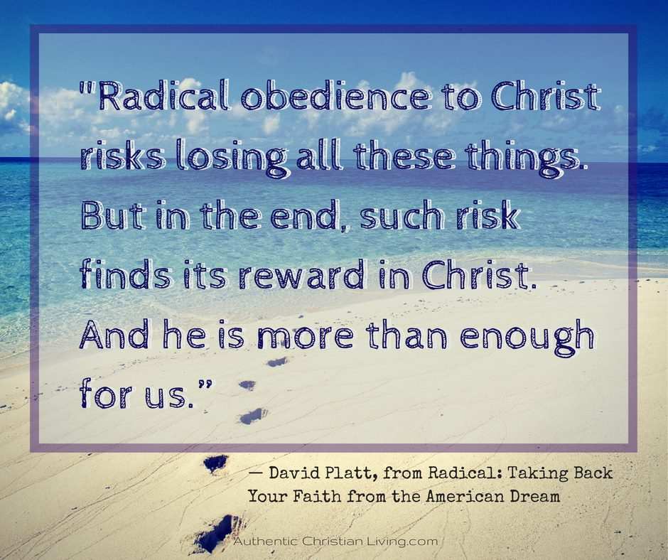 Quotes About Radical Grace 26 Quotes