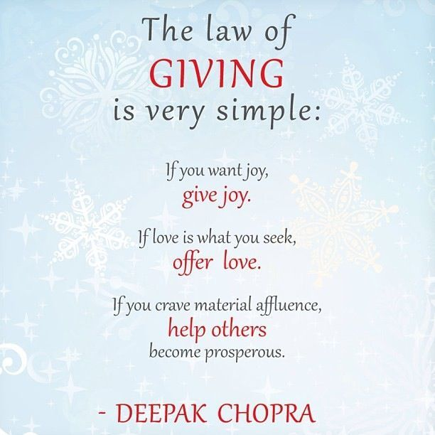 Good Quotes About Community Helping Others