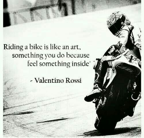 Quotes About Motorcycles 89 Quotes