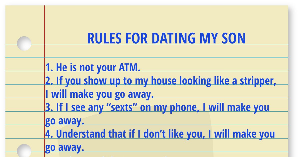 lez-dating-my-son-application