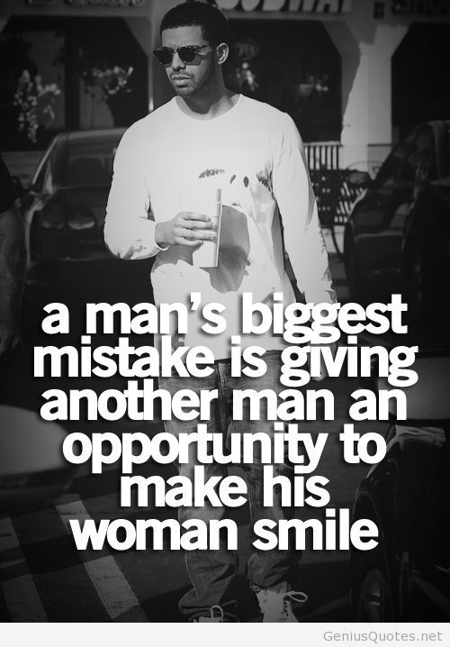 Quotes about Insecure men (20 quotes)
