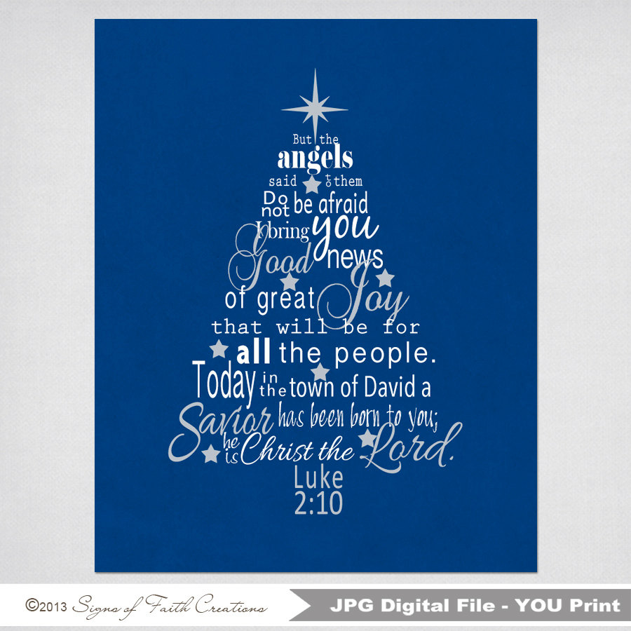 quotes about christmas from the bible 15 quotes