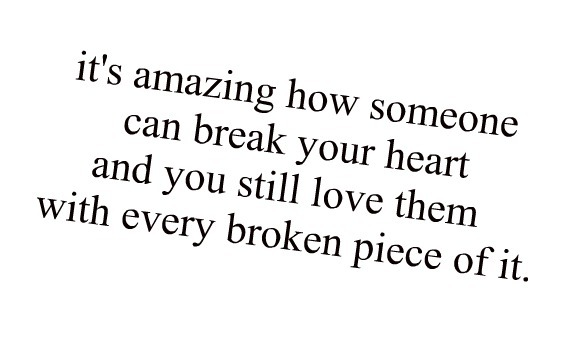 Cold Hearted Quotes Tumblr Kopermimarlik