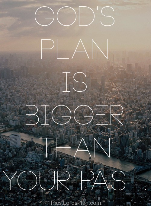 quotes about god s plan and love quotes