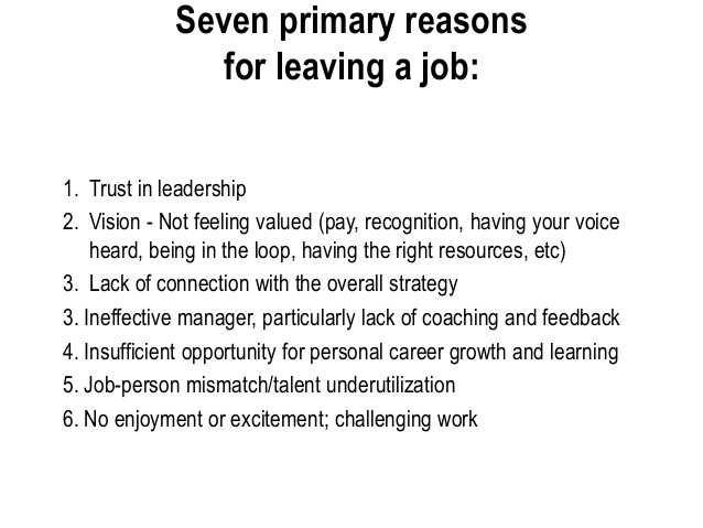 quotes about leaving old job  20 quotes