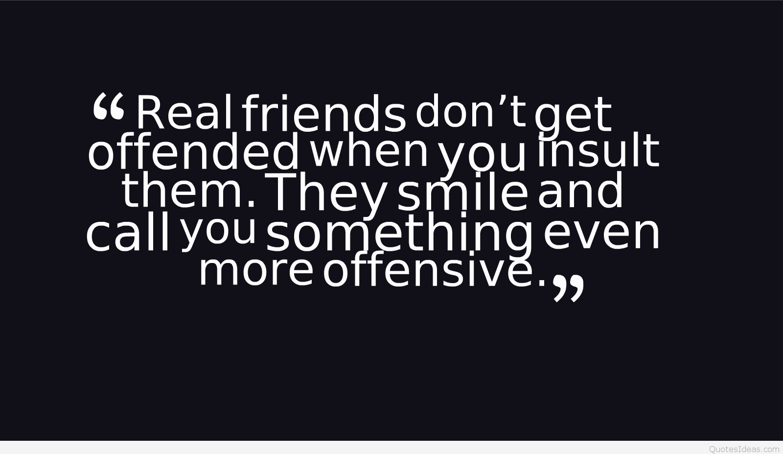 Quotes About Friendship Betrayal Quotes About About Friends 295 Quotes