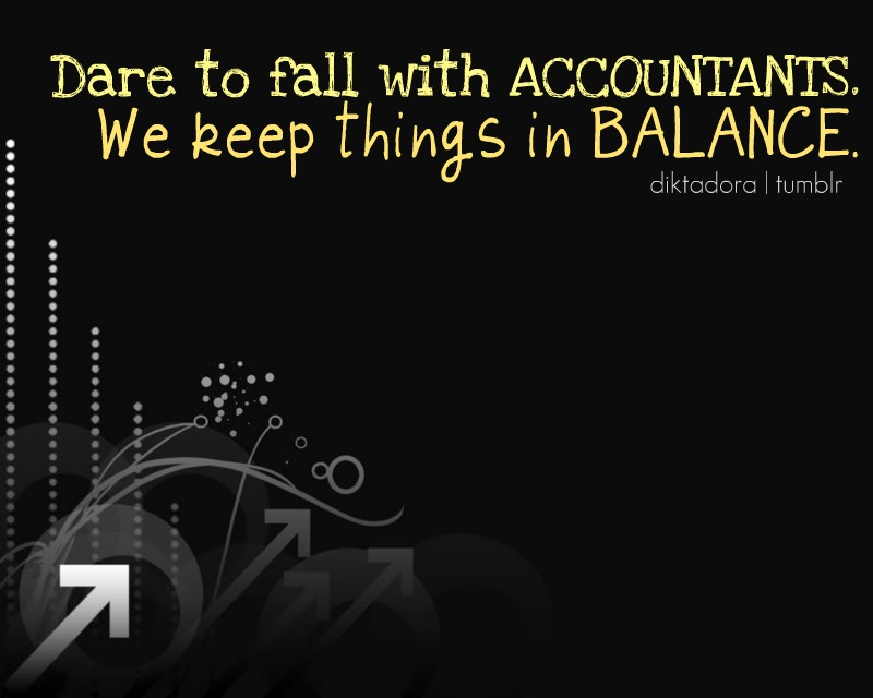 Quotes About Accountants 60 Quotes Stunning Accounting Quotes