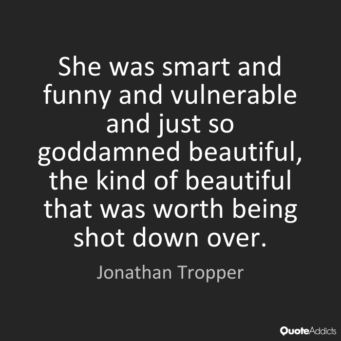 High Quality Quotes About Over Smartness