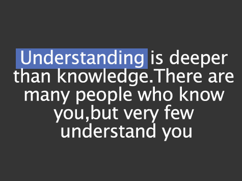 quotes about deep friendship quotes