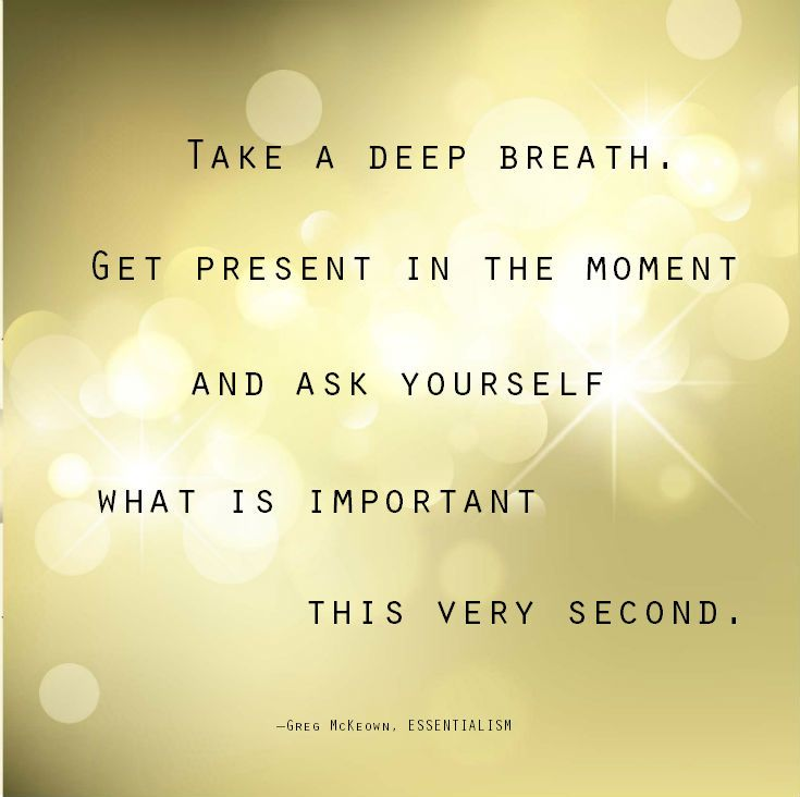 Quotes About Calmness 139 Quotes