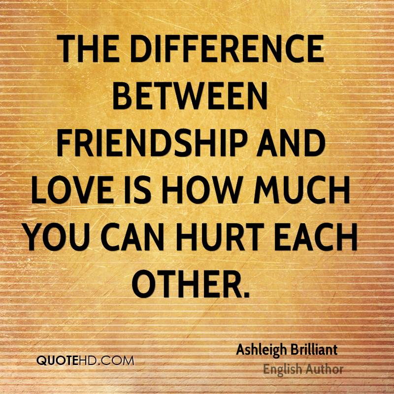 quotes about different friends quotes