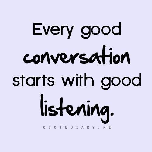 Quotes About Random Conversation 60 Quotes Magnificent Conversation Quotes