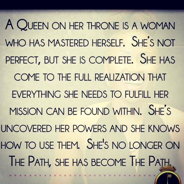 Quotes About Queens 60 Quotes Enchanting Cute King And Queen Quotes