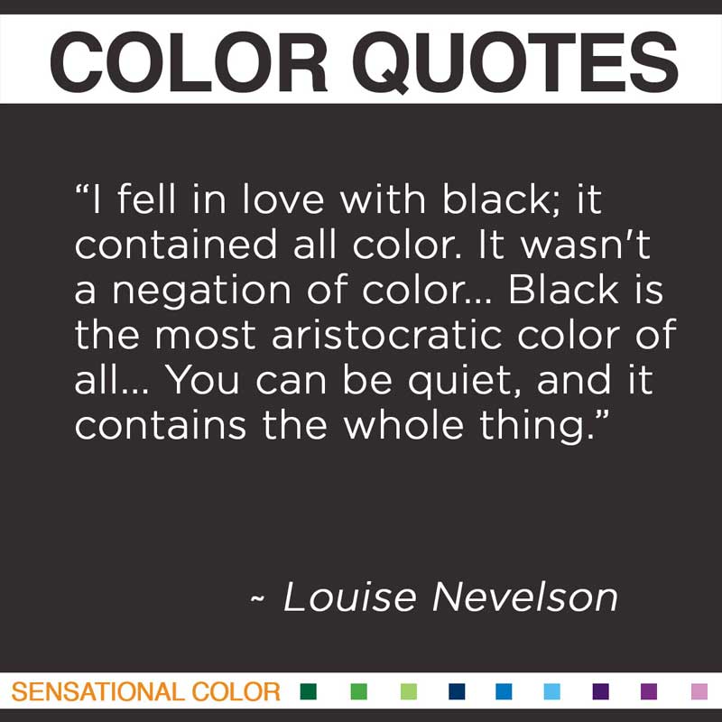 Ebony love quotes