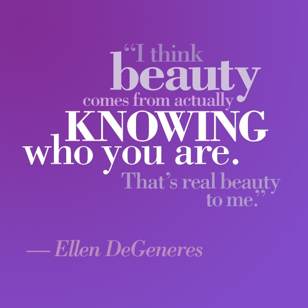 Quotes about Real Beauty (103 quotes)